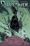Legenderry: Red Sonja #2 image