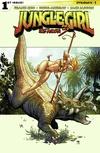 Archie vs. Predator #3 image