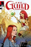 The Guild #1 image