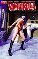 Black Hammer #1 image