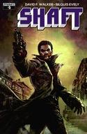 Halo: Escalation #18 image