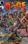 Hellboy: The Wild Hunt #5 image