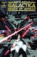 Gunsmith Cats: Burst Volume 3 image