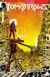 Dominion: Conflict 1 image
