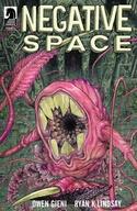 Dark Horse Presents 3 #5-8 Bundle image