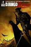 Hellboy Volume 5: Conqueror Worm image