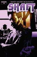 Hellboy Volume 8: Darkness Calls image