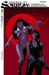 Hellboy Volume 9: The Wild Hunt image