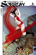Buffy the Vampire Slayer Season 8 Volume 2 Library Edition image