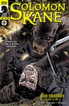 Lone Wolf and Cub Volume 8: Chains of Death image