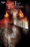 Neil Gaiman's The Last Temptation #2 image