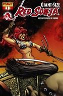 Tomb Raider #18 image