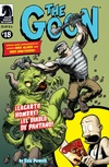 The Goon #18 image