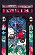 The Witcher: Fox Children #5 image