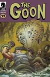 The Goon #12 image