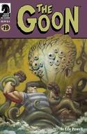The Goon #19 image