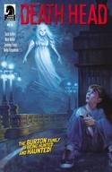 Neil Gaiman's The Last Temptation #3 image