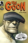 The Goon #15 image