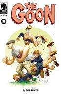 The Goon #16 image