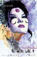 Lady Rawhide / Lady Zorro #4 image
