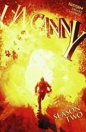 Hellbound image