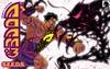 Swords of Sorrow: Red Sonja & Jungle Girl #2 image