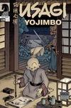 Usagi Yojimbo #139 image