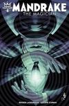 King: Mandrake The Magician #4 image