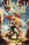 Groo: Friends and Foes #5-8 Bundle image