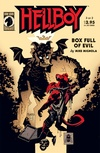 Hellboy: Box Full of Evil #2 image