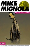 Mike Mignola Builds Characters Sampler image