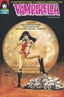 Buffy the Vampire Slayer Season 10 #22 image