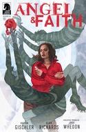 EVE: Valkyrie #4 image