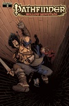 Blood-C Volume 4 image