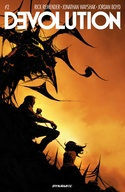 Dragon Age: Magekiller #3 image