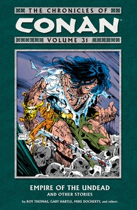 Dejah Thoris #1 image