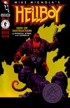 Hellboy MegaBundle image