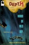 Tomb Raider II #2 image
