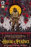 Red Sonja Volume 3 #2 image