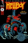 Hellboy: Seed of Destruction #2 image