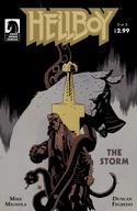 Conan the Cimmerian #10 image