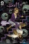 Usagi Yojimbo Saga Volume 6 image