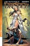Overwatch #1 (Spanish (Latin American)) image