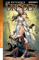 Overwatch #1 (Spanish (Mexican)) image