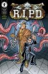 R.I.P.D. Bundle #1 - 4 image