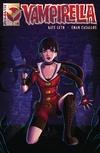 Xena: Warrior Princess #2 image
