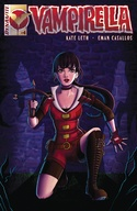 Xena: Warrior Princess #2 image