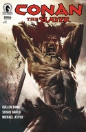 Overwatch #5 (Spanish (Castilian)) image
