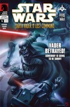 Star Wars: Darth Vader and the Lost Command #4 image