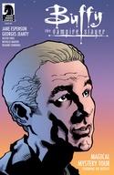 Axe Cop: Bad Guy Earth #1-#3 Bundle image
